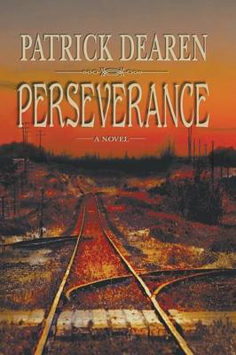 Perseverance (Paperback)