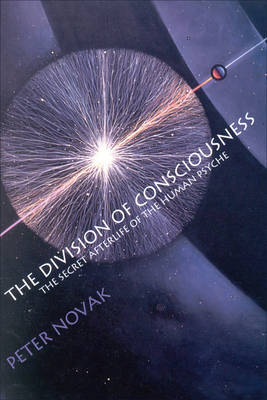 The Division of Consciousness: The Secret Afterlife of the Human Psyche (Paperback)