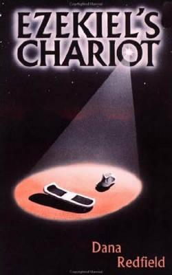 Ezekiel'S Chariot (Paperback)