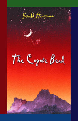 Coyote Bead (Paperback)