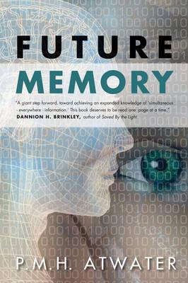 Future Memory (Paperback)
