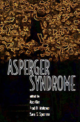 Asperger Syndrome (Hardback)