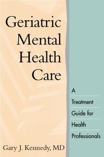 Interventions for ADHD: Treatment in Developmental Context (Paperback)