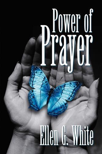 Power of Prayer (Paperback)