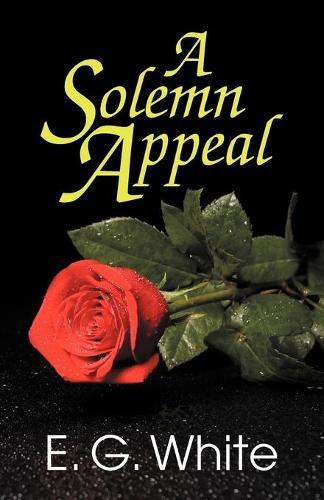 A Solemn Appeal (Paperback)