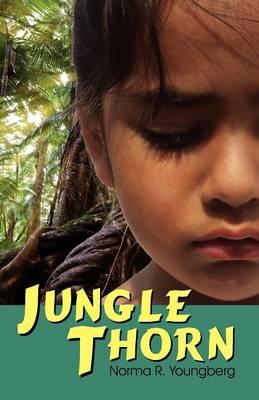 Jungle Thorn (Paperback)