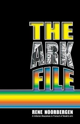 The Ark File (Paperback)