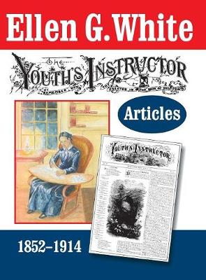 The Youth's Instructor Articles (Hardback)