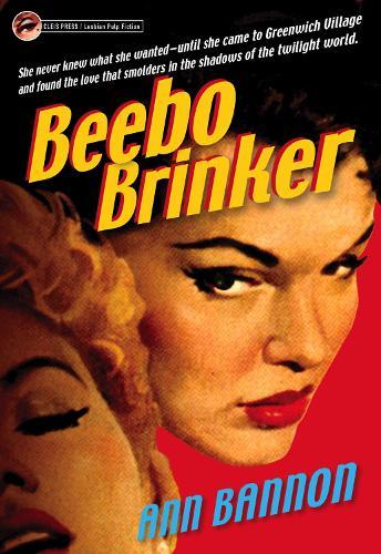 Beebo Brinker (Paperback)