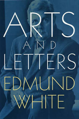 Arts and Letters (Hardback)