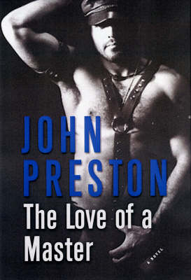 The Love of a Master: A Novel (Paperback)