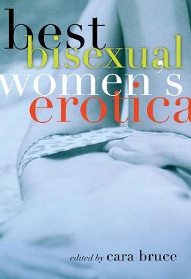 Best Bisexual Women's Erotica (Paperback)