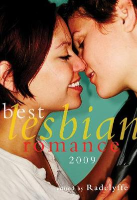 Best Lesbian Romance 2009 (Paperback)