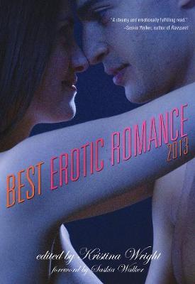 Best Erotic Romance 2013 (Paperback)