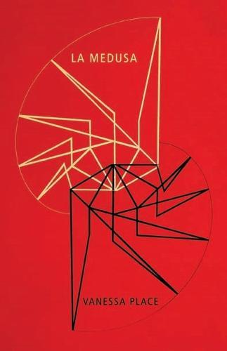 La Medusa (Paperback)