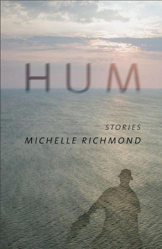 Hum: Stories - Fiction Collective Two (Paperback)