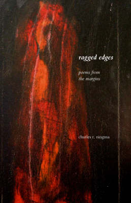 Ragged Edges: Poems from the Margins (Paperback)