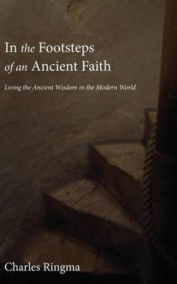In the Footsteps of an Ancient Faith (Paperback)
