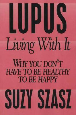 Lupus (Paperback)