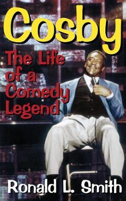 Cosby (Hardback)
