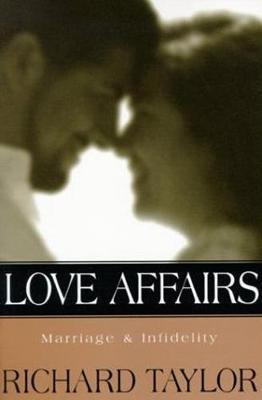 Love Affairs (Paperback)