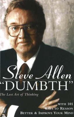 Dumbth (Paperback)