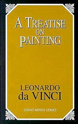 A Treatise On Painting, A (Paperback)
