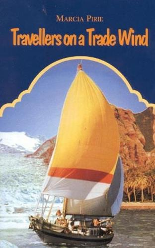 Travellers on a Trade Wind (Paperback)