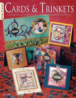 Cards & Trinkets (Paperback)