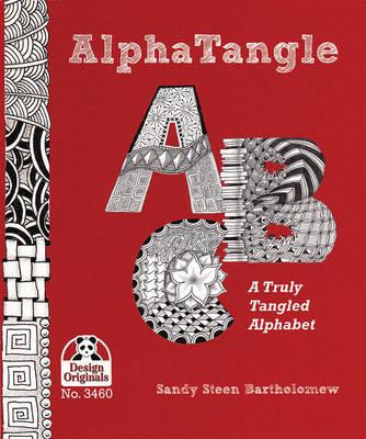 AlphaTangle (Paperback)