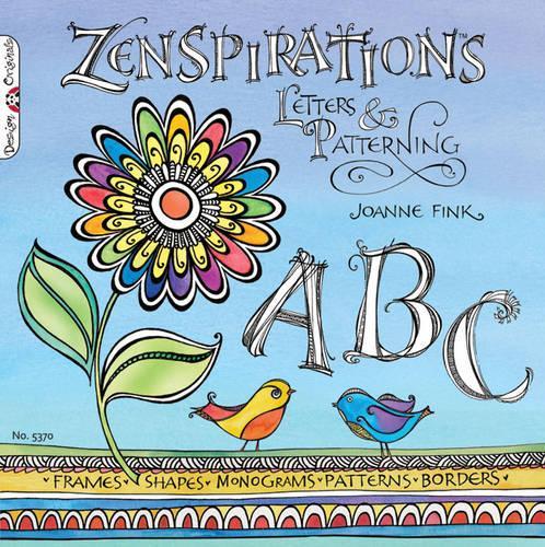 Zenspirations (Paperback)