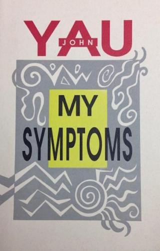 My Symptoms (Hardback)