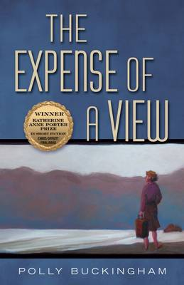 The Expense of a View (Paperback)