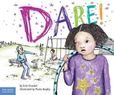 Dare! - Weird! Bk. 2 (Paperback)
