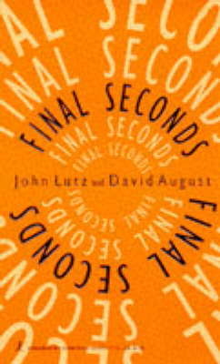 Final Seconds (Paperback)