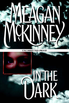 Meagan mckinney venganza descargar