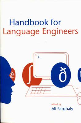 Handbook for Language Engineers (Paperback)