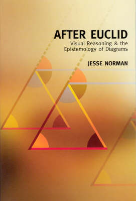 After Euclid - Lecture Notes (Hardback)