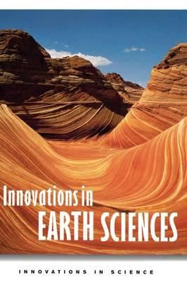 Innovations in Earth Sciences (Hardback)