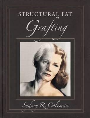 Structural Fat Grafting (Hardback)