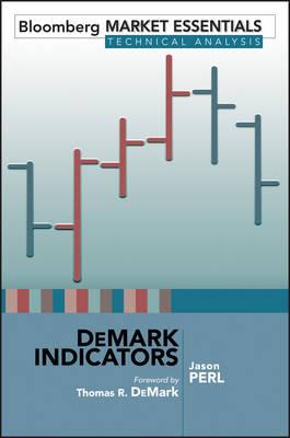DEMARK INDICATORS (Book)