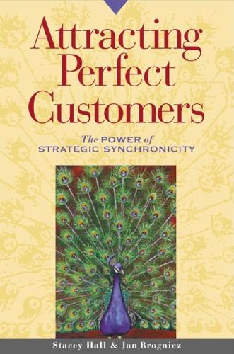 Attracting Perfect Customers (Paperback)