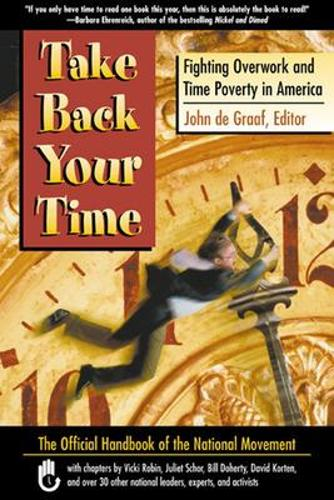 TAKE BACK YOUR TIME - FIGHTING (Paperback)