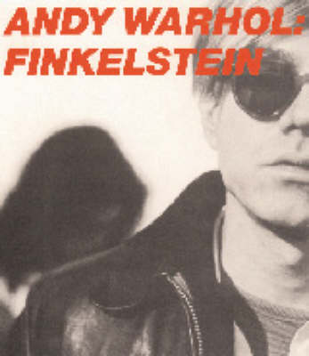 Andy Warhol: The Factory Years 1964-1967 (Hardback)