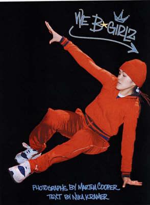We B*girlz (Paperback)