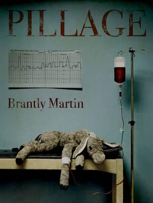 Pillage (Paperback)
