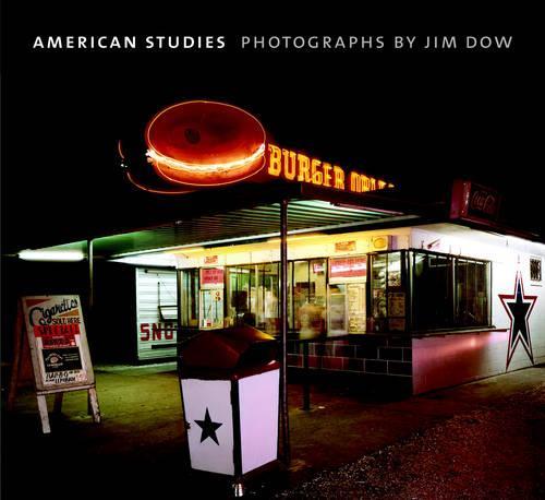 American Studies (Hardback)