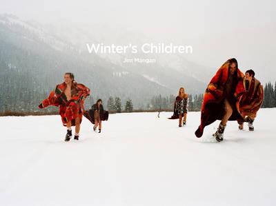 Winter's Children (Hardback)