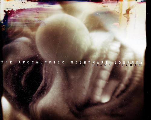 The Apocalyptic Nightmare Journey (Hardback)
