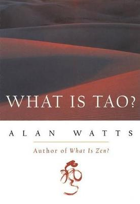 What is Tao? (Paperback)